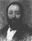 William Barbotin (Ars-en-Ré, 1861 — Paris, 1931)