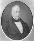 Alexandre-Louis-François d' Albert-Durade (Lausanne, 02/12/1804 — Genève, 27/06/1886)