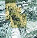 Vignette 2 - Titre : L'aigle