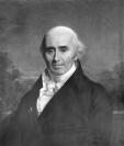 Firmin Massot (Genève, 1766 — Genève, 1849), Barthélemy Menn (Genève, 1815 — Genève, 1893)