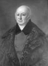 Joseph Hornung (Genève, 1792 — Genève, 1870), Sébastien Straub (Avully, 05/05/1806 — 20/10/1874)
