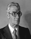 Edouard Arthur (Genève/Suisse, 1917)