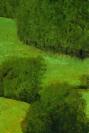 Vignette 3 - Titre : Montmélard 3