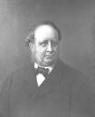 Christian-Fabry ou Friedrich Kaiser