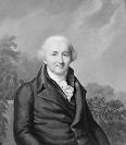 Ami-Théophile-Michel Bertholet (Genève, 04/05/1779 — Genève, 17/01/1848), auteur, Firmin Massot (Genève, 1766 — Genève, 1849)