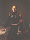 Jean-Daniel Favas (Genève, 11/10/1813 — Genève, 16/01/1864)