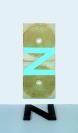Vignette 1 - Titre : Ozon
