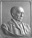 John Marc Plojoux (Tannay, 28/10/1866 — Tannay, 13/04/1938)