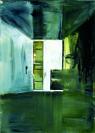 Vignette 2 - Titre : Maison moderne