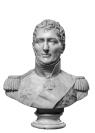 Jean-Jacques Pradier (Genève, 1790 — Bougival, 1852)