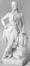 Jean-Etienne, dit John Chaponnière (Genève, 11/07/1801 — Mornex, 19/06/1835)
