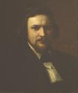Heinrich Carl Rahl (13/08/1812 — 09/07/1865)