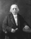 Jean-François Artus (Genève, 14.10.1823 — Genève, 22.05.1909)