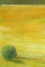 Vignette 1 - Titre : Montmélard 1