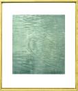 Vignette 1 - Titre : Aqua Serena
