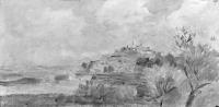 Pauline Bouthillier de Beaumont (Genève, 1846 — Collonges sous Salève, 1904)