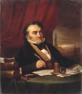 Amélie Munier-Romilly (Genève, 1788 — Genève, 12/02/1875), auteur, Firmin Massot (Genève, 1766 — Genève, 1849), d'après