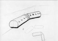 Vignette 2 - Titre : Recherche pour sept tentes avec nombrils