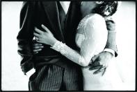 Vignette 1 - Titre : sans titre [Mariage]