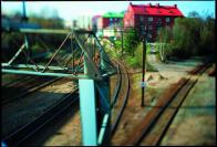 Vignette 1 - Titre : TOPIQUES [Tampere, Finlande]