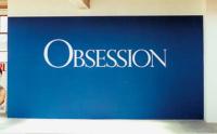 Vignette 3 - Titre : Obsession