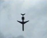 Vignette 4 - Titre : Avion [série