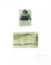 Vignette 1 - Titre : Terremoto - 28/6/92 - Los Angeles, Slyman, Granada Hills