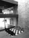 Vignette 3 - Titre : Jeu d'échecs