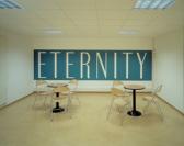Vignette 1 - Titre : Eternity