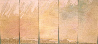 Vignette 1 - Titre : La touche nippone