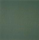 Vignette 4 - Titre : Couleur concrète, carré concret, couleur abstraite, carré abstrait