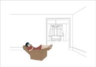 Vignette 3 - Titre : sans titre [série