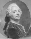 École française, auteur, Joseph Ducreux (?, 1735 — ?, 1802), ancienne attribution, Maurice Quentin de La Tour (Saint-Quentin, 1704 — Saint-Quentin, 1788), d'après, Auteur inconnu