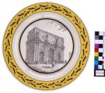 Dortu & Cie (Nyon, 1807 -  1813)