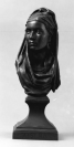 Jean-Charles Toepffer (Genève, 1832 — Paris, 1905)