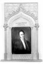 Marc-Emile Artus (Genève, 20.04.1861 — Genève, 04.07.1916), auteur, Joseph Hornung (Genève, 1792 — Genève, 1870), d'après