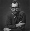 Vignette 3 - Titre : Portrait [Stéphane Brunner]