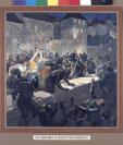 Edouard Elzingre (Neuchâtel, 02.07.1880 — Genève, 04.07.1966)