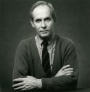 Vignette 4 - Titre : Portrait [Rainer M. Mason]