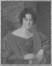 Firmin Massot (Genève, 1766 — Genève, 1849), ancienne attribution, École suisse, genevoise, auteur, Auteur inconnu