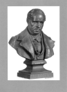 A. Rolland, fondeur, Jean-Charles Toepffer (Genève, 1832 — Paris, 1905)