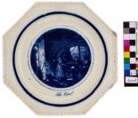 Fol et Lugeon (Nyon, 1829 -  1841)
