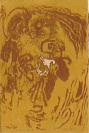 Vignette 3 - Titre : sans titre [Images de l'Apocalypse]