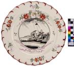Rothwell Pottery (1767 -  1788)