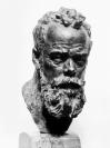 C. Valsuani, fondeur, Auguste de Niederhäusern (Vevey/Suisse, 1863 — Munich/Allemagne, 1913), auteur, École suisse