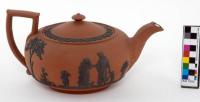 Josiah Wedgwood & Sons Ltd (Etruria, 1769 -  1939)