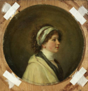 Firmin Massot (Genève, 1766 — Genève, 1849)