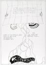 Vignette 3 - Titre : Strategy / Cartography [série
