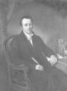 Luigi Rubio (Rome, vers 1800 — Florence, 02.08.1882)