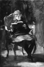 Frédéric Auguste Dufaux (Genève, 12.07.1852 — Genève, 1943)